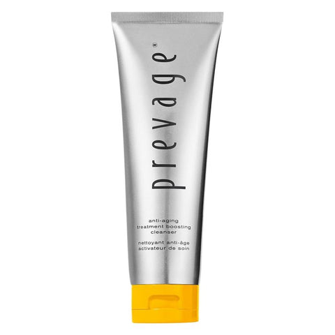 Elizabeth Arden Prevage Anti-Aging Treatment Boosting Cleanser - SHIPS FREE!