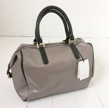 Metallic Bag by Pauls Boutique London