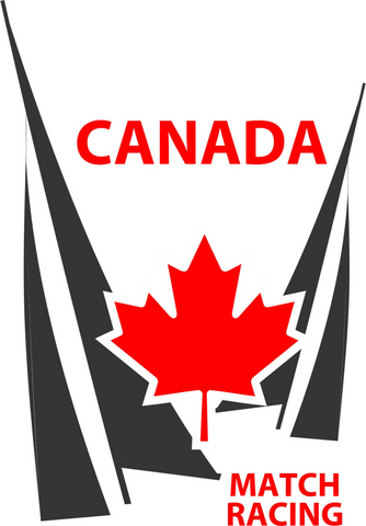Canadian Match Racing Championships 2015 - Competitors Sign Up - [Oct 17-18]