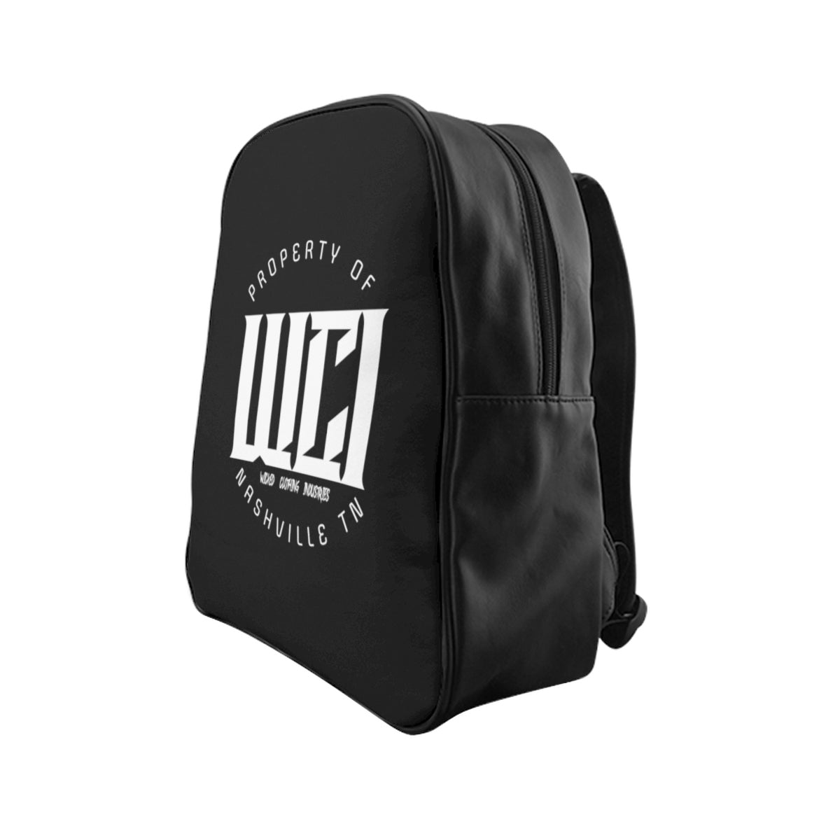 WCI/School Backpack