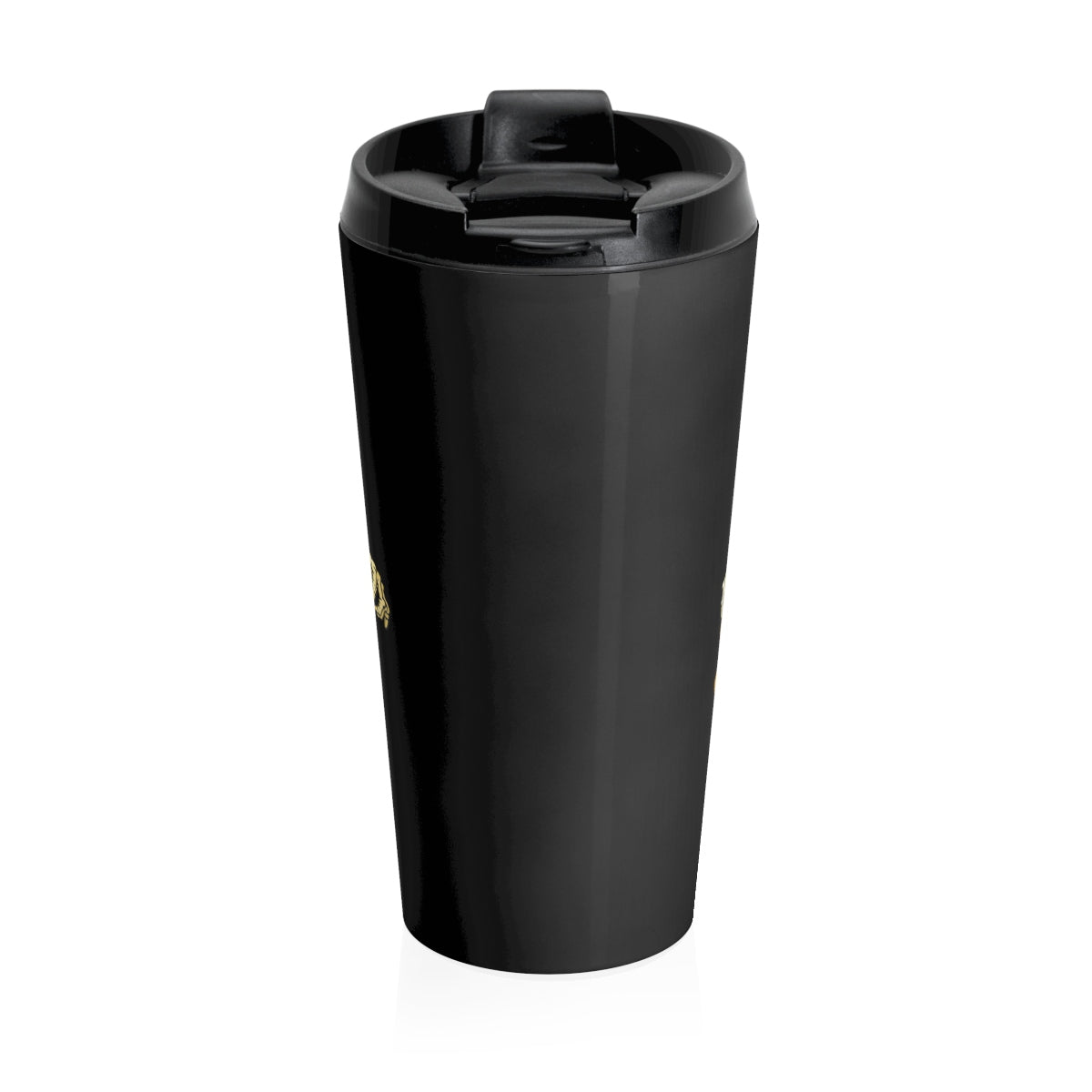 Stainless Steel Travel Mug WICKED AIR