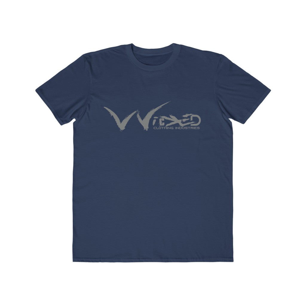 Men's Lightweight Fashion Tee ( Crazy Wicked 2019)
