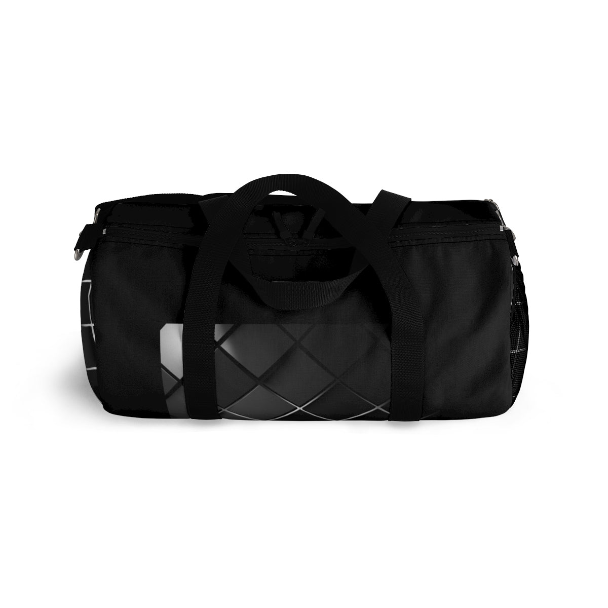 Duffle Bag Wicked Noise