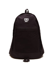 CONDITIONS DAY PACK BLACK