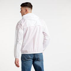 THE CLAUDE JACKET 3.0 - UNISEX
