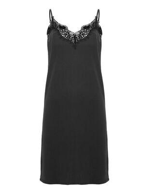 DALLAS SLIP DRESS