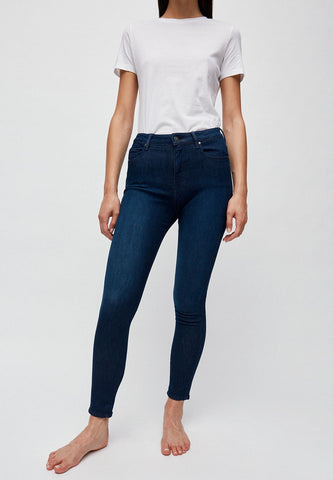 TILLAA DENIM SKINNY FIT