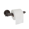 Devon Toilet Paper Holder