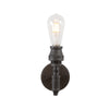 Devon Single Sconce