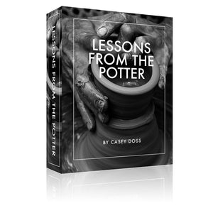 Lessons from the Potter