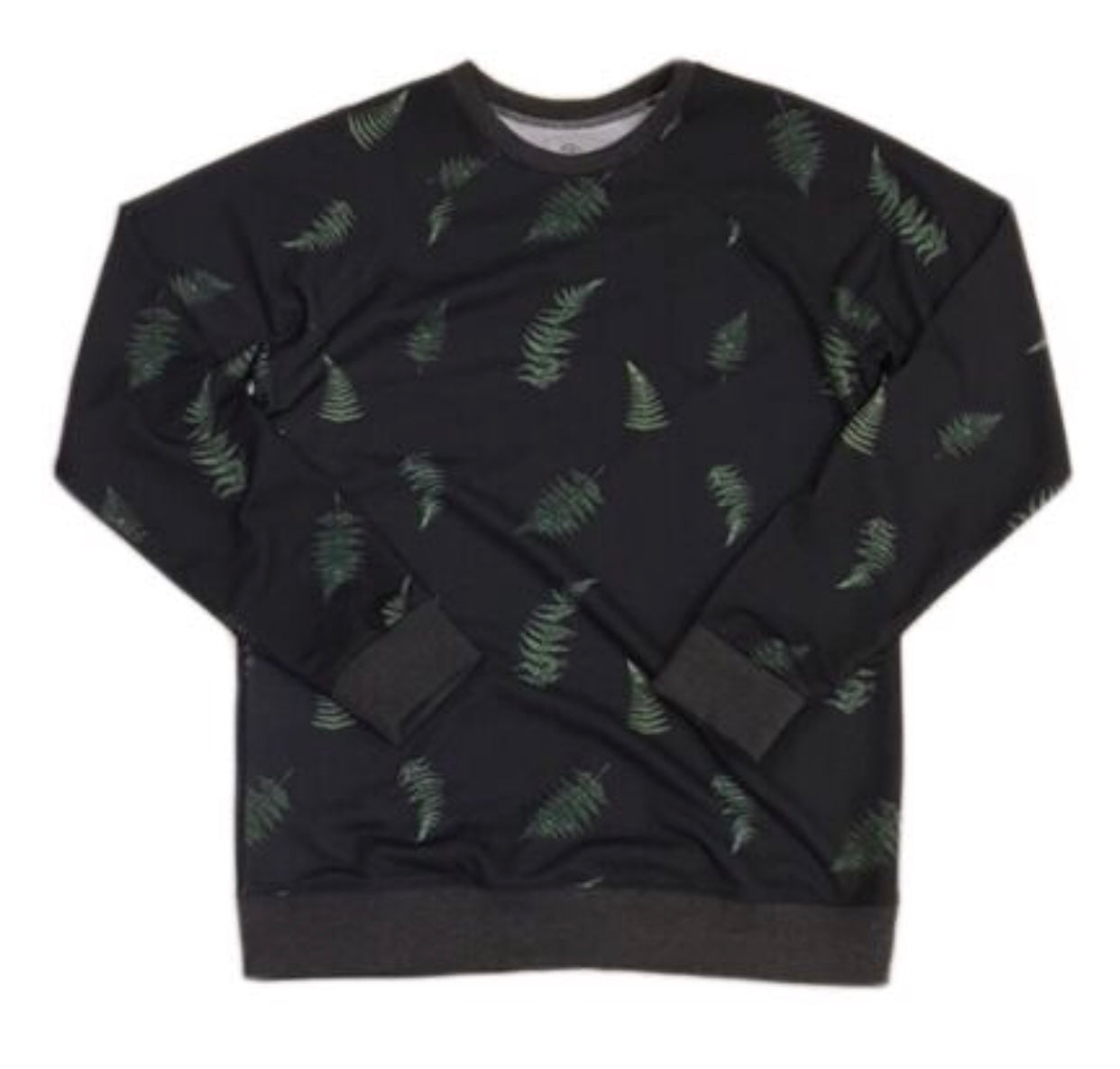 Fern sweatshirt