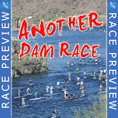 California Race Preview - Another Dam Race (ADR)