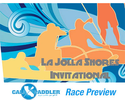 SoCal Winter Series Preview - La Jolla Invitational