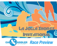 La Shores Invitational Race Preview