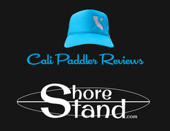 ShoreStand Review