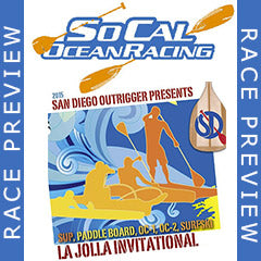 SoCal Winter Race Series