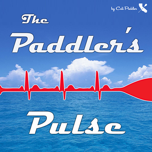 The Paddler's Pulse Podcast