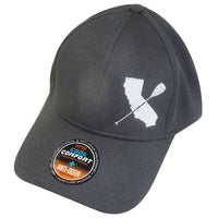 Cool Mesh Performance Paddle Hat