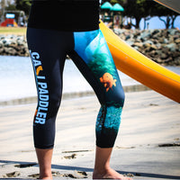 PRE-ORDER Garibaldi Paddle Pants SHIPPED