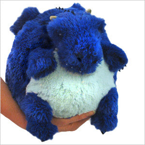 Squishable Mini Dragon