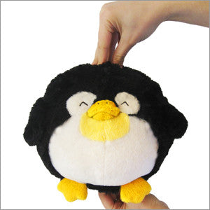 Squishable Mini Penguin