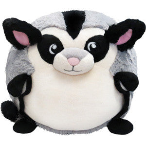 Squishable Sugar Glider