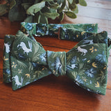 Folklore Bow Tie