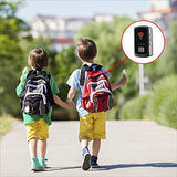 Premium Mini Portable Real Time Personal and Vehicle GPS Tracker
