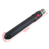 1300 degree Torch Jet Flame Pencil Butane Gas Refillable Fuel Welding Soldering Pen