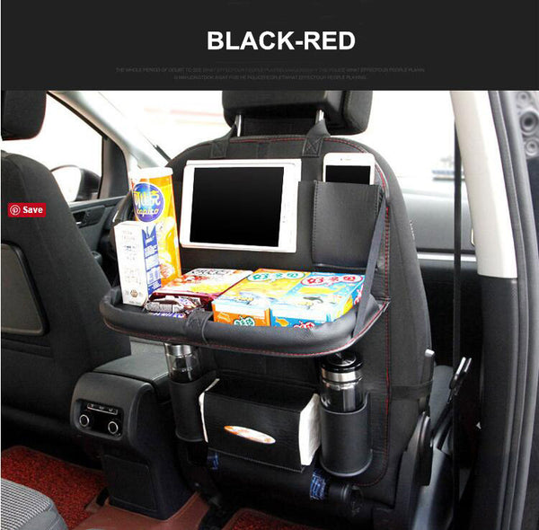 Picture Of Back Seat Car For Drawing