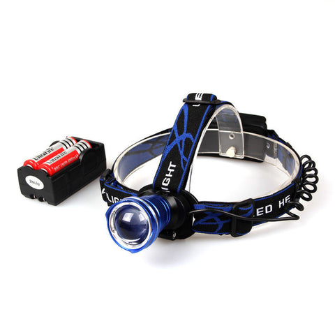 UltraFire-2000LM-CREE-XM-L-T6-LED-Zoomable-Headlamp-Headlight-Torch-Flashlight
