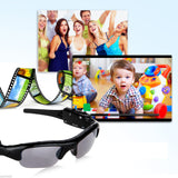 Video Cam Sun Glasses Spy Hidden Camera DVR DV Digital Video Camcorder Security
