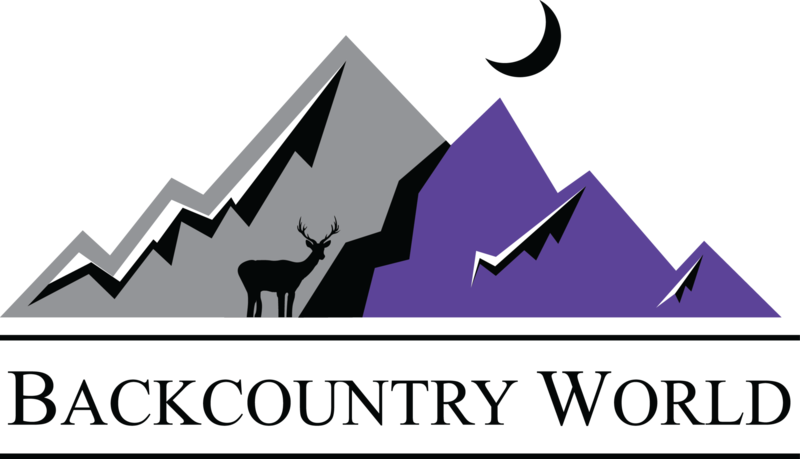 Back Country World