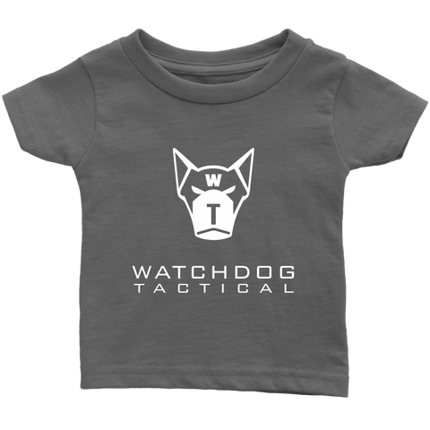 Infant Watchdog Tactical T-Shirt