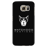 Watchdog Tactical Phone Case