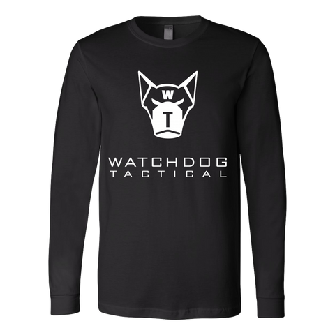 WatchDog Tactical Long Sleeve Shirts
