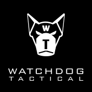 Watchdog Tactical, LLC