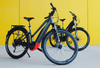 Moustache Samedi X-Road: Crowned NZ's Best Ebike