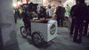 The Beer Bike!