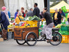 The right Cargobike for you