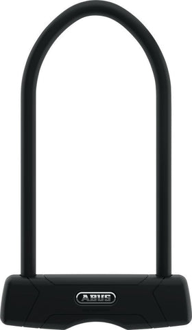 Abus Granit 460 D-Lock-Locks-Abus-Default-Bicycle Junction