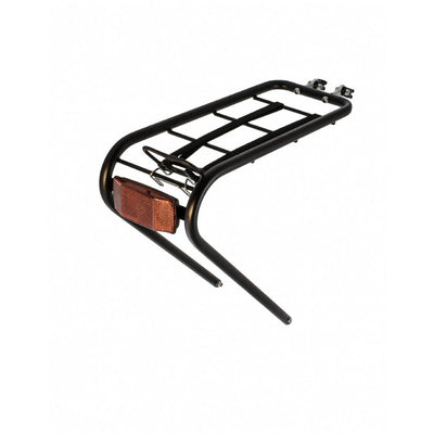 Christiania Luggage Rack-Christiania Accessories-Christiania-Default-Bicycle Junction