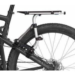 Thule Pack 'n Pedal Rack-Bike Racks-Thule-Default-Bicycle Junction