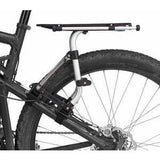 Thule Pack 'n Pedal Rack-Car Racks-Thule-Default-Bicycle Junction
