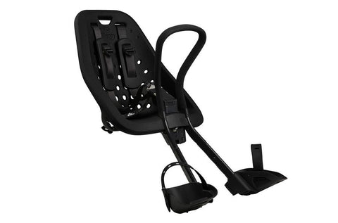 Yepp Mini child seat-Child Carriers-Yepp-Default-Bicycle Junction