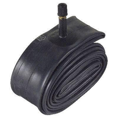 "Brompton Inner tubes-Folding Parts-Brompton-16 x 1""-Bicycle Junction"