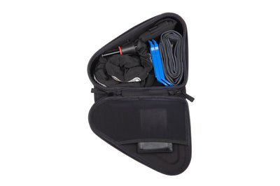 Tern HSD Cache Box-Cargo Accessories-Tern-Default-Bicycle Junction