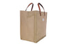 Linus - Marco Bag-Bags-Linus-Khaki-Bicycle Junction