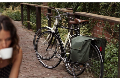 Linus Roadster Sport-Urban Bikes-Linus-Bicycle Junction