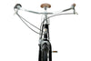 Linus Roadster Sport 3-Urban Bikes-Linus-Bicycle Junction